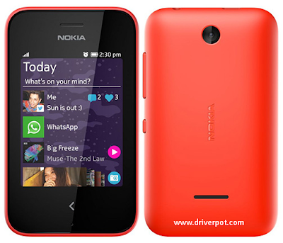 Nokia-Asha-230-PC-Suite