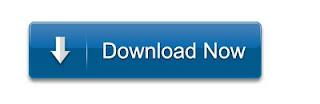 https://drive.google.com/uc?export=download&id=1jf8Q6bGInQEwqdOyxOMqsWX1K17bzw3C