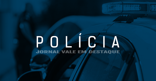 ocorrencias de policia