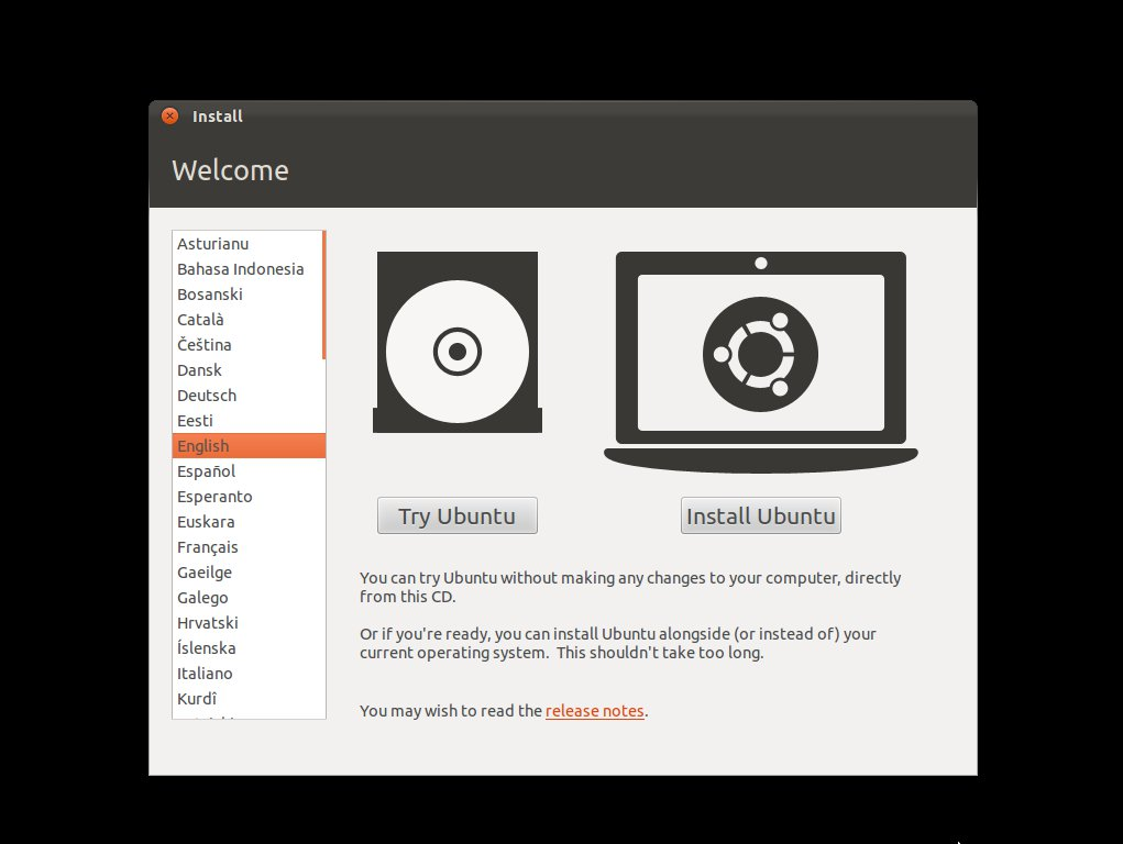 ubuntu 11.10 in italiano