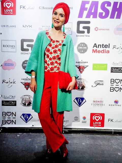 fashion fair нижний новгород