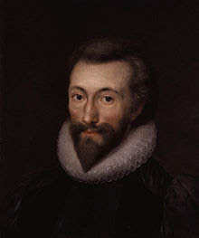 John Donne Life and Works Parts by Parts