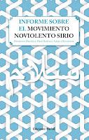 http://blog.rasgoaudaz.com/2018/03/el-movimiento-noviolento-sirio.html