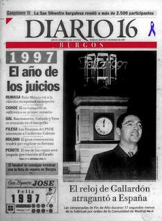 https://issuu.com/sanpedro/docs/diario16burgos2626