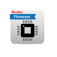 Firmware Update Tools for Brother MFC-J5720DW