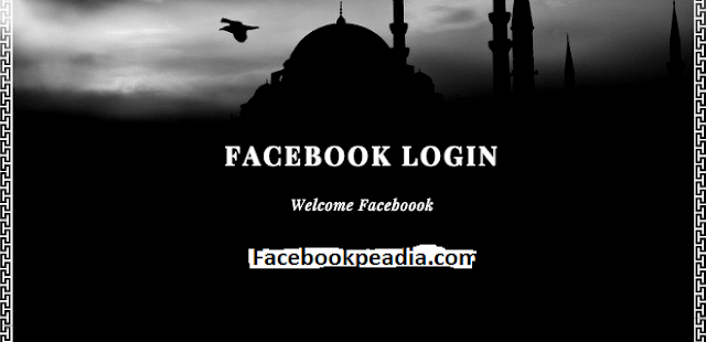 Welcome to Facebook | Login MyFacebook