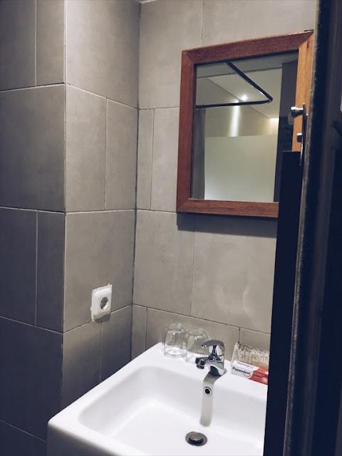 kamar-mandi-greenhost-hotel