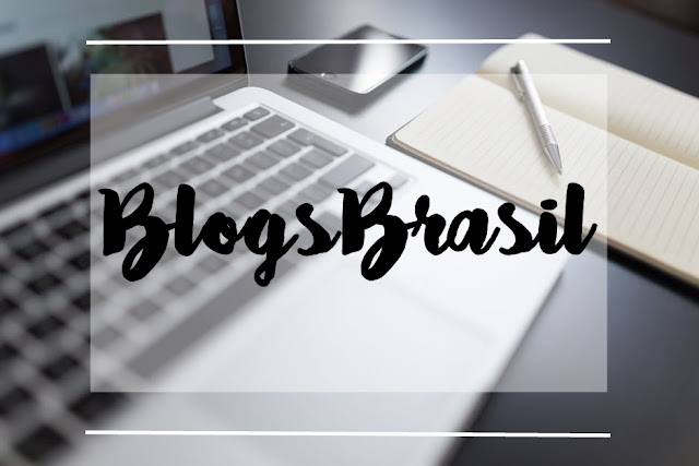 BlogsBrasil - Minha experiencia