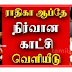 TAMIL VIRAL VIDEO - ACTRESS Radhika Apte's video Viral Again !