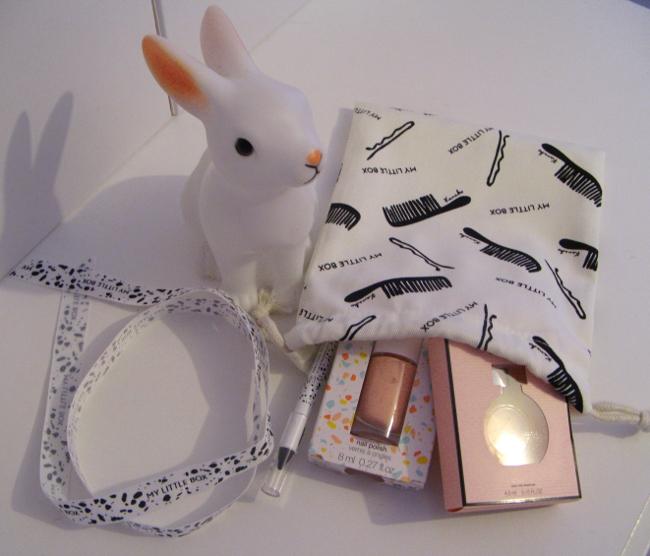 http://jarrete-demain.blogspot.com/2017/05/my-little-box-friday-night.html
