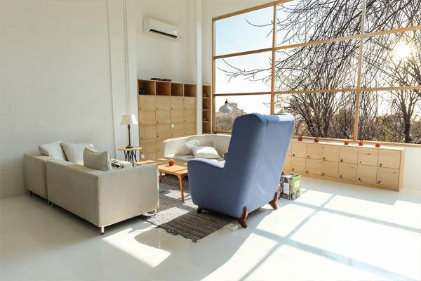 Temukan Koleksi Sofa Berkualitas dengan Harga Murah di Fabelio