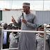 Nigeria Customs Dismisses 29 Senior Officers