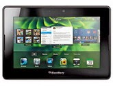 BlackBerry PlayBook Specs