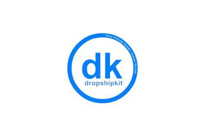 Lowongan Dropsipkit Pekanbaru Desember 2018