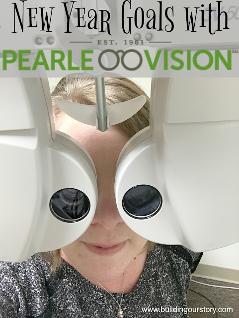 Peale Vision, Glasses at Pearle Vision, Pearle Vision eye exams, Pearle Vision exams,