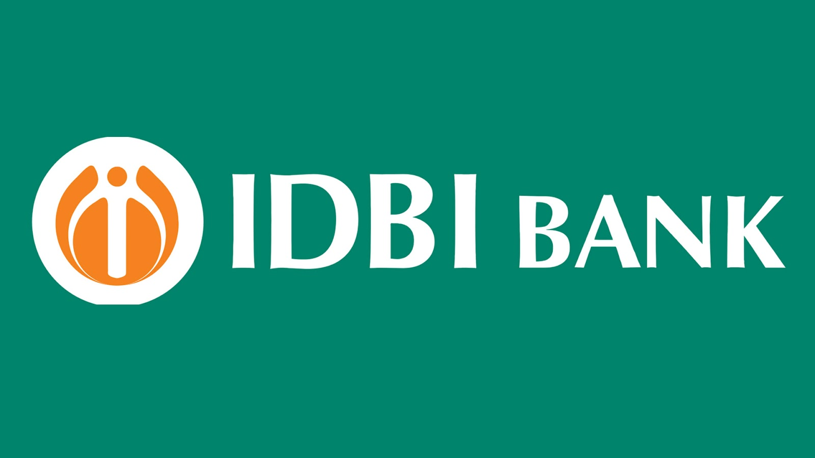 Idbi bank post of executive call letter out altavistaventures Gallery
