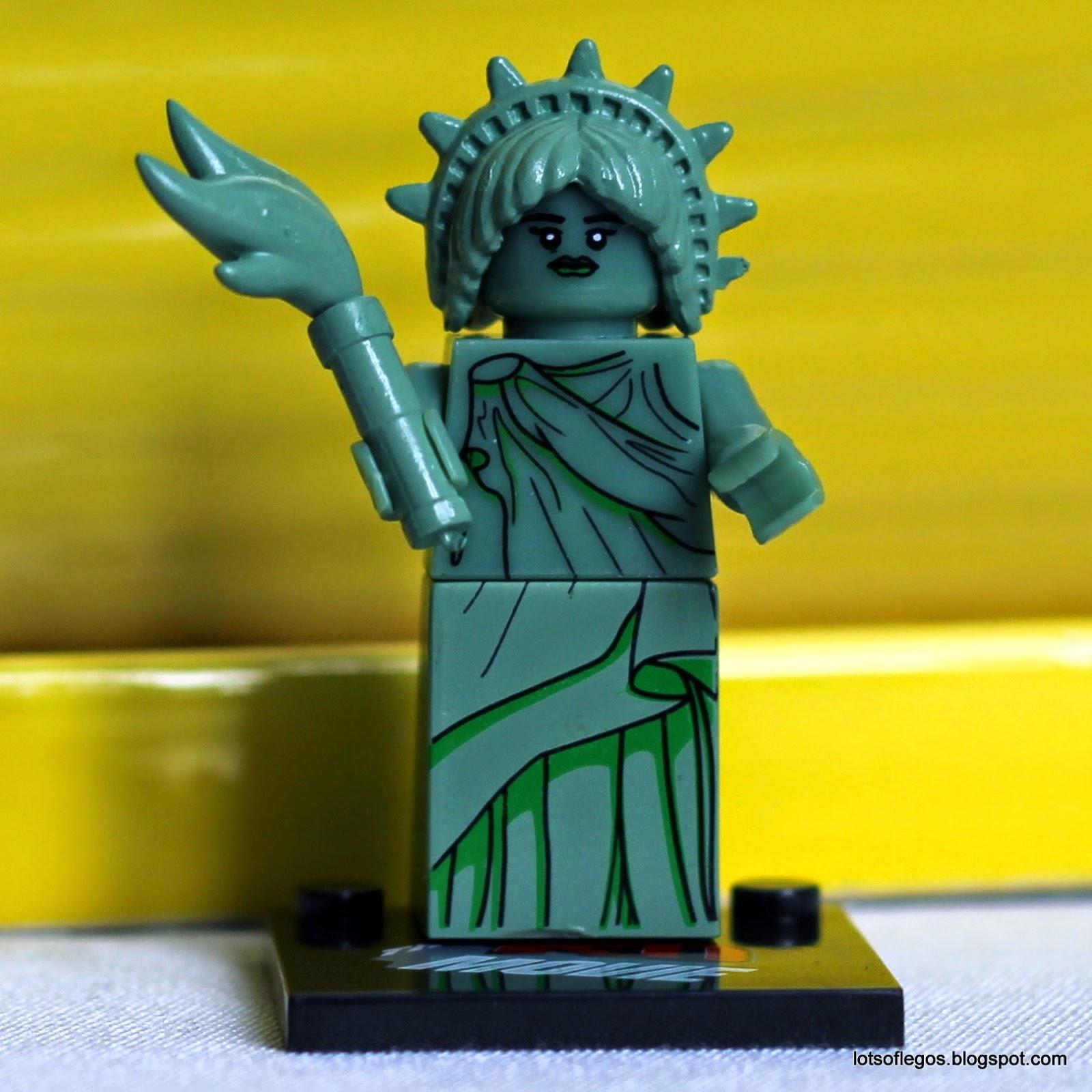 Unikitty Lego Set Bricks And Figures: Le...