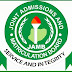 JAMB Introduces New Rules & Guidelines For 2017 UTME