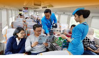 Loker 2018 Surabaya - Jakarta PT Reska Multi Usaha Terbaru Untuk Lulusan SMA/SMK