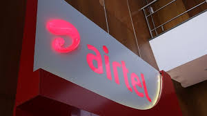 Airtel 597 plan with unlimited voice calls and 10GB data
