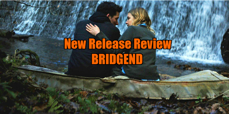 bridgend movie review