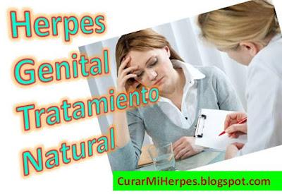 herpes-genital-tratamiento-natural-efectivo-remedios-caseros