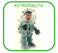 https://dl.dropboxusercontent.com/u/33490239/LIM/Astronauta/astronauta.html
