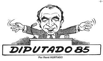El FMLN quiere lograr más diputados en Asamblea Legislativa