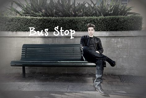 https://www.fanfiction.net/s/11923603/1/Bus-Stop