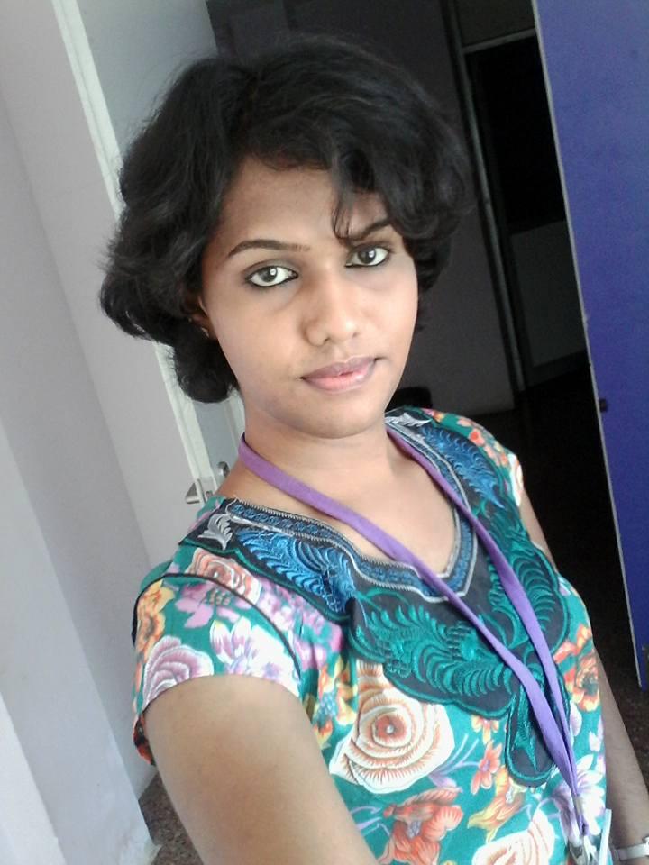 Indian Transgender Story