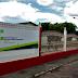 Instituto Federal de Sergipe prorroga inscrições para processo seletivo com vagas para Tobias Barreto