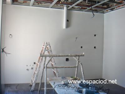 proyectos espacio d