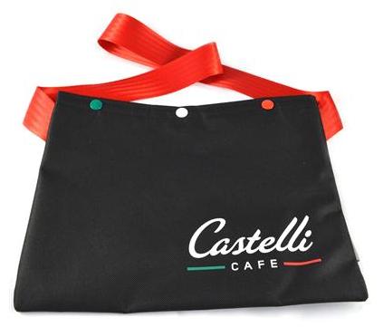 Castelli Addict September 2014