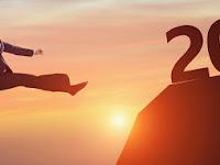5 Peluang Usaha Dengan Modal Minim di Tahun 2018