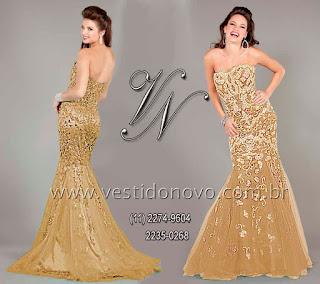 6239c9d85 Vestido Plus Size - Tamanho Grande - loja em São Paulo - sp: VESTIDO ...