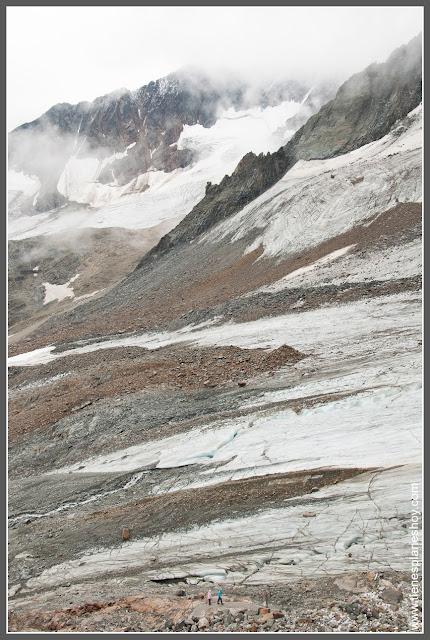 Top of Tyrol Austria