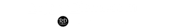 Rojgar Disha : Latest Jobs, Admit Card, Sarkari Result 2021