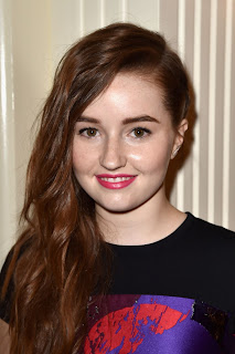 Top Kaitlyn Dever HD Wallpapers