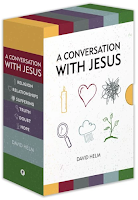 https://www.wtsbooks.com/collections/clearance-menu/products/a-conversation-with-jesus-9781527103238?variant=11167958958127?utm_source=jtotten&utm_medium=blogpartners