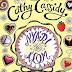 Cathy Cassidy: Nyári álom