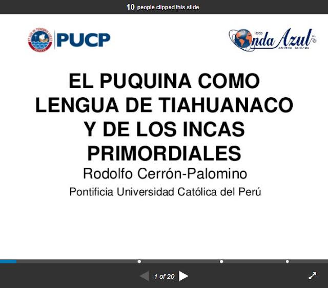 https://www.slideshare.net/WilfredoVelsquezHuaracha/rodolfo-cerrn-palomino-puquina-tiahuanaco