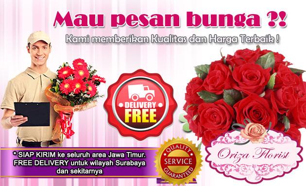 jual online toko bunga surabaya, toko bunga area surabaya, toko bunga 24 jam di surabaya