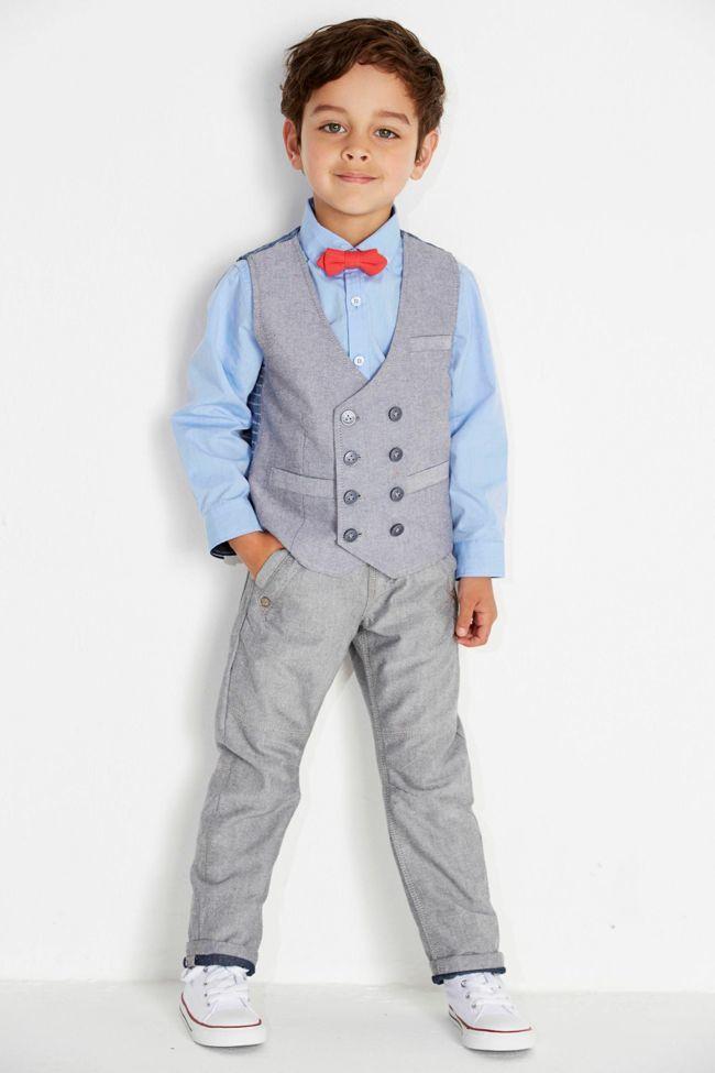 buy online 101ec b79a0 Vestito Paggetto | Stile di vita, di bellezza, Carta da ...