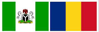 nigeria-embassy-in-bucharest-romania-phone-email-address-contact