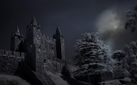 10 Misteri Eropa Utara yang Masih Belum Terpecahkan