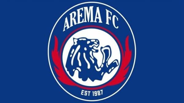 Meski Kritisi Kompetisi Liga 1, Arema FC Tolak Ajakan Mogok