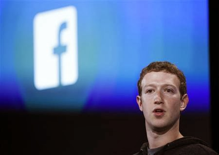Facebook ll http://technology-professionales.blogspot.com/2013/10/facebook-smashes-analyst-targets-but.html