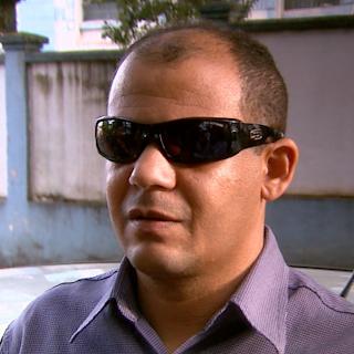 Familiares esperam que mãe suspeita de matar filho vá a júri popular em SP