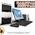 Hardware dan Software Komputer beserta Fungsi dan Contohnya
