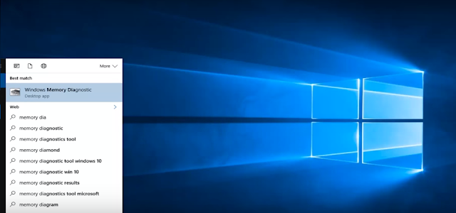 problem irql_not_less_or_equal windows 10